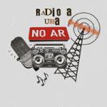 Logo da emissora Rádio A Uma