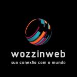 Logo da emissora Wozzin Web