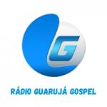 Logo da emissora Rádio Guarujá Gospel
