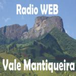 Logo da emissora Rádio Web Vale Mantiqueira