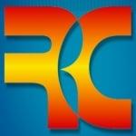 Logo da emissora Rádio Cacique 1550 AM