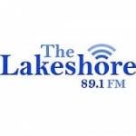 Logo da emissora Radio WLPR Lakeshore Public 89.1 FM