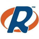 Logo da emissora Radio Tønsberg 106.7 FM