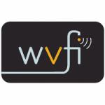 Logo da emissora Radio WVFI 640 AM
