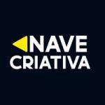 Logo da emissora Rádio Nave Criativa
