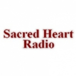 Logo da emissora Radio KBLE 1050 AM