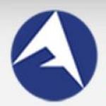 Logo da emissora Radio Akadera 87.7 FM