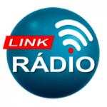 Logo da emissora Link Rádio