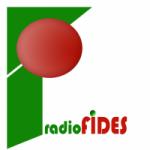 Logo da emissora Radio Fides 760 AM 101.5 FM