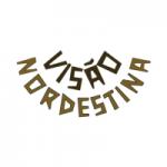 Logo da emissora Web Rádio Visão Nordestina