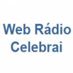 Logo da emissora Web Rádio Celebrai
