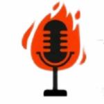 Logo da emissora Rádio Studio BR