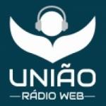 Logo da emissora Web Rádio União