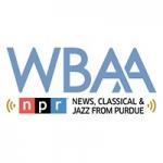 Logo da emissora Radio WBAA News 920 AM