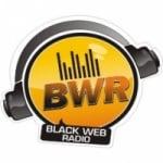 Logo da emissora Rádio BWR