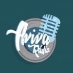 Logo da emissora Aviva Rádio