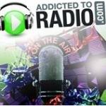 Logo da emissora Radio All Christmas Channel