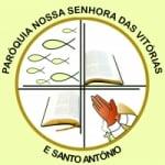 Logo da emissora Rádio Paróquia Nossa Senhora Das Vitórias