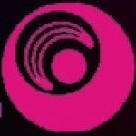 Logo da emissora Radio Golos Angary 103.5 FM