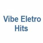 Logo da emissora Vibe Eletro Hits