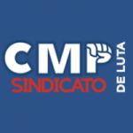 Logo da emissora Rádio CMP Sindicato