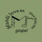 Logo da emissora Web Rádio Mundi Gospel