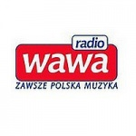 Logo da emissora Radio WAWA 89.8 FM