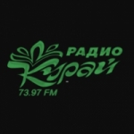 Logo da emissora Radio Kuray 73.9 FM
