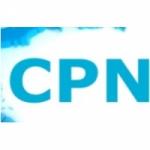 Logo da emissora Rádio Web CPN