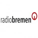 Logo da emissora Bremen Vier 94.8 FM