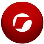 Logo da emissora Radio ODTU 103.1 FM