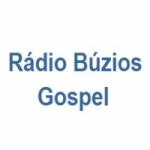 Logo da emissora Rádio Búzios Gospel