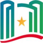 Logo da emissora Rádio Assembleia RR 98.3 FM