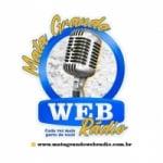 Logo da emissora Mata Grande Web Rádio