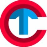 Logo da emissora Radio Cable A Tierra 95.7 FM