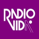 Logo da emissora Radio Vida 97.3 FM
