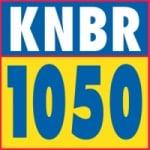 Logo da emissora Radio KTCT 1050 AM