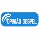 Logo da emissora Rádio Opinião Gospel 1550 AM