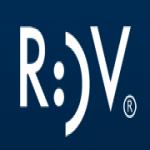 Logo da emissora Radio Dobre Vibracije 96.2 FM