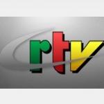Logo da emissora Radio CRTV 88 FM