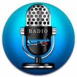 Logo da emissora Rádio Speed Share