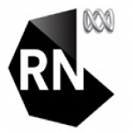Logo da emissora Radio ABC National 621 AM