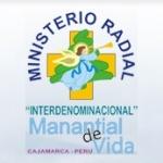 Logo da emissora Radio Manantial De Vida 1450 AM