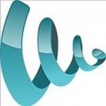 Logo da emissora Radio La Eje 101.1 FM