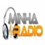 Logo da emissora Rádio Stúdio FM