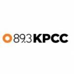 Logo da emissora KPCV 90.3 FM