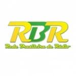 Logo da emissora Rádio Brasileira Sat