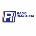 Logo da emissora Radio Rancagua 1510 AM