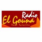 Logo da emissora Radio El Gouna Radio 100 FM