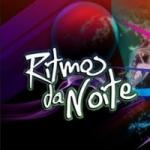 Logo da emissora Webrádio Ritmos da Noite